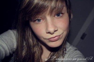 Alexandra..
