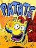 patate-no-intelligentex3