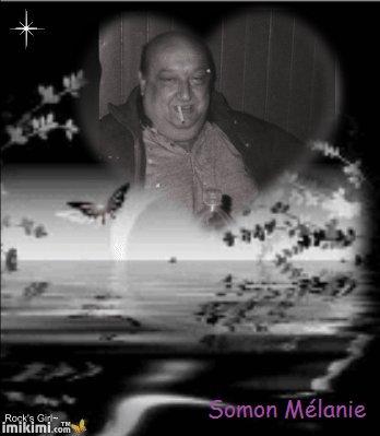Mon beau papa