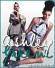 AshMichel-Greene