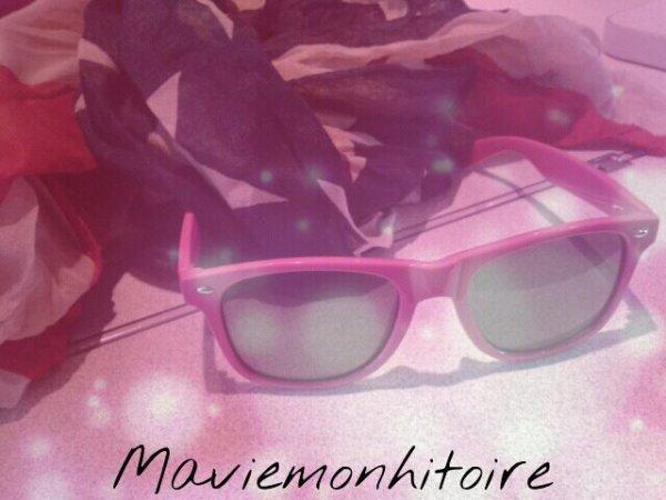 maviemonhitoire