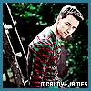 McAvoy-James