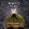 MonsterSound