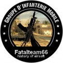 Photo de fatalteam66