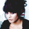 Photo de vanessa-hudgens-life-1