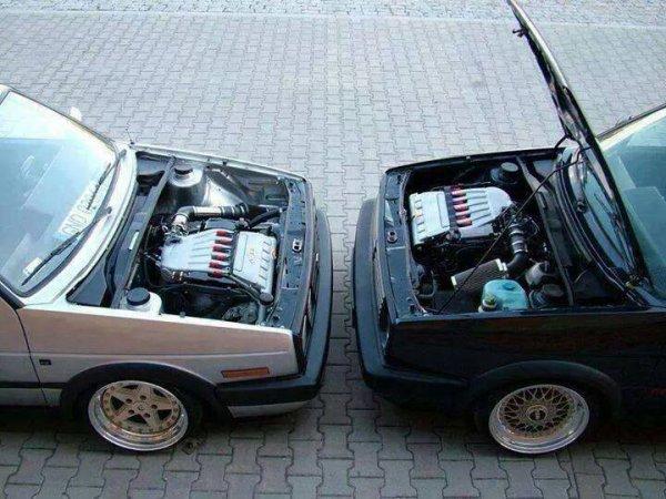 r32 ou r32?