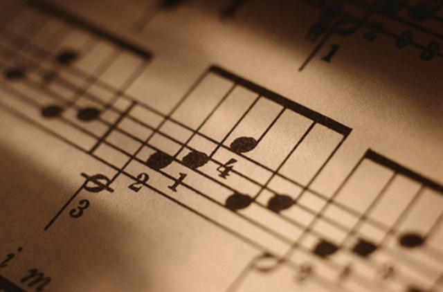 o0°0o Partitions de musique o0°0o GRATUIT!!!