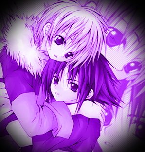 Bienvenue à tout les visiteurs ! ^^ Et tous particulièrement aux fans de sasuke et naruto ! Ce blog comportera des images, et je projette d'y mettre des fics !