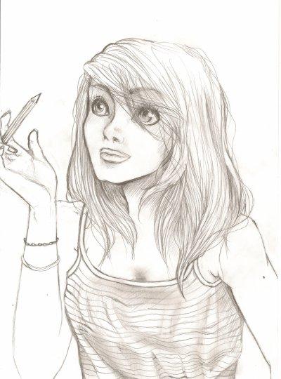 draw draw draw!!!!!!