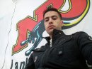 Photo de ramazotti2010
