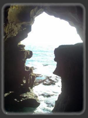 Blog de cheb Bahia
