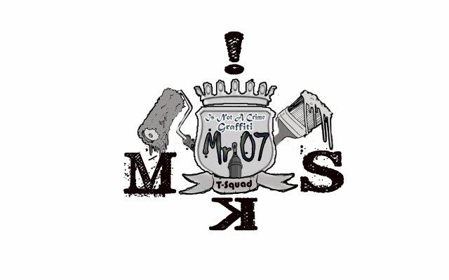 Mr 07