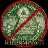 Killuminati06