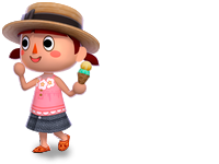 Administratrice et Modératrice de la Team-Crossing
