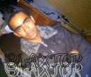 Photo de Blaxtor-Officiel