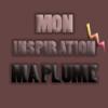 mon-inspiration-ma-plume