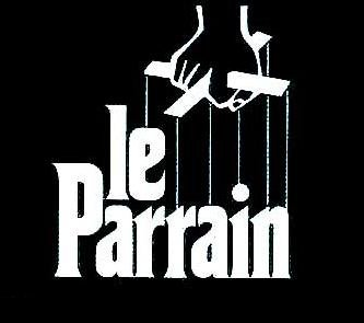 Le Parrain - The Godfather -