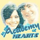 Photo de at-the-Academy-of-Hearts