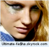 Ultimate-Kesha