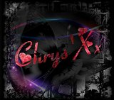 Chrys'Xx