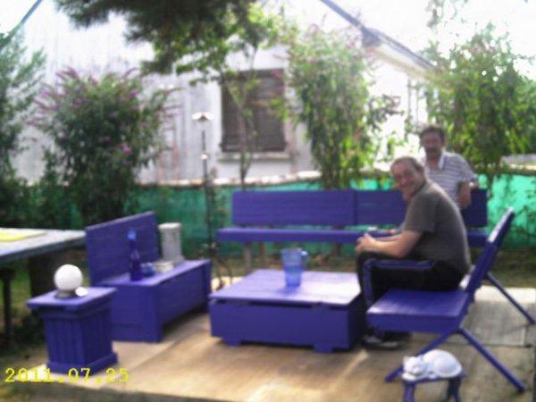 les jardins salon de jardin carre vip blog de. Black Bedroom Furniture Sets. Home Design Ideas