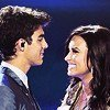 Photo de Demi-Joe-LoveStory