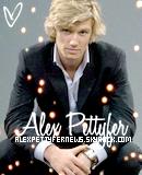 Photo de alexpettyfernews