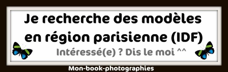Mon-Book-Photographies