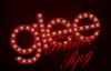 Glee-France-Rpg