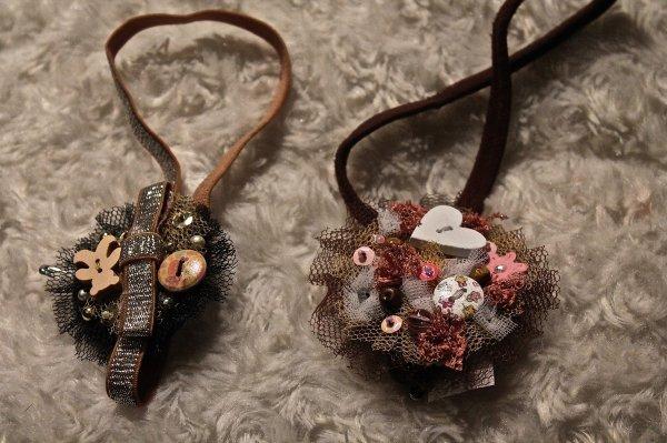 Headbands : 10¤