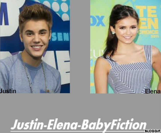 Justin-Elena-BabyFiction