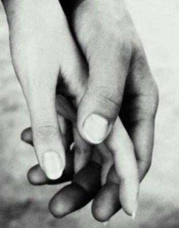 L'amour est comme la rougeole, plus on l'attrape tard, plus le mal est sérieux.
