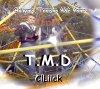 TMDClLiick