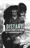Photo de DistantFR