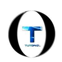 Blog de Tutoriels