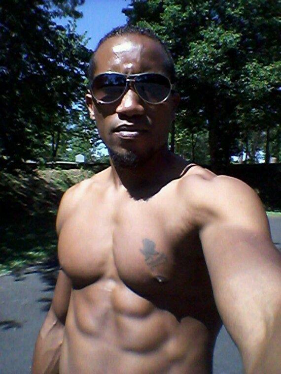 Très belle journée sous ce soleil d'Afrique!!!
