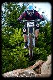 Photo de bikeur-25