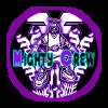 MightyCrew
