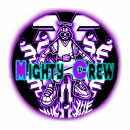 Pictures of MightyCrew