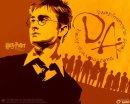 Photo de zzz--Harry-Potter--zzz