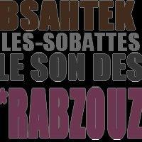 *.POUR LES FRERES (2009)
