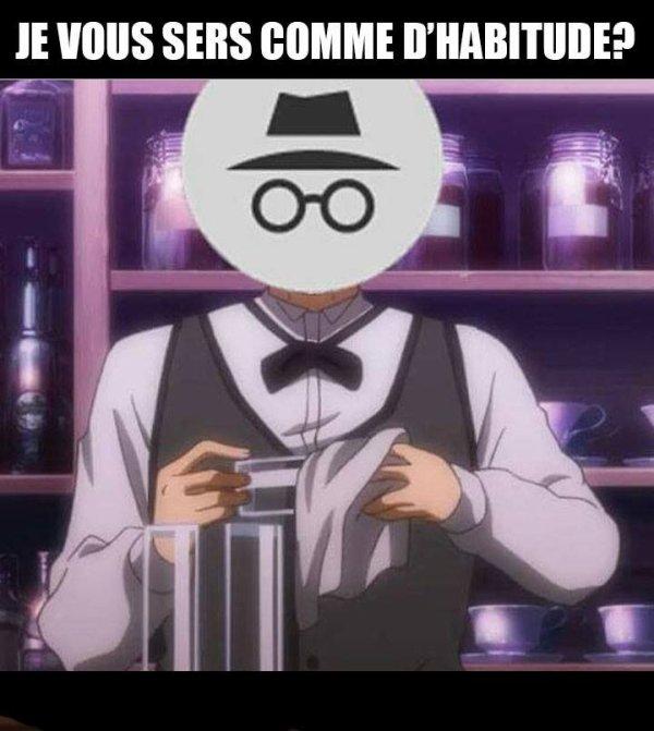Oui svp