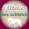 Atelier-des-Schleich