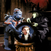 Magicien d'Oz ( Le )