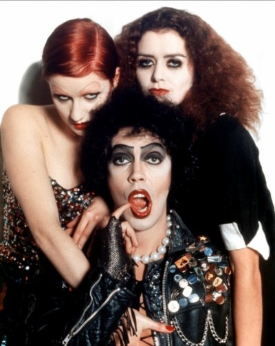 Rocky Horror Picture Show ( The )