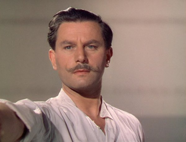 Colonel Blimp