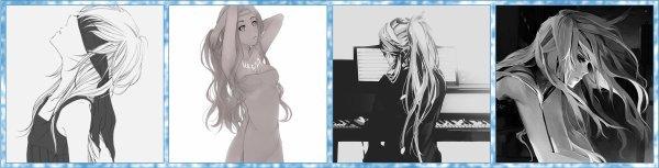 Gaby ~ Anna' ~ Thalia (Admin)