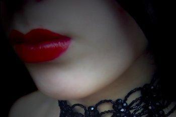 Haya ~ Chef des vampires