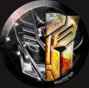 Photo de TransformersFans
