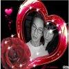 joyeuse st valentin N@m0ur